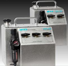 Aerosol Generator TDA-4Blite