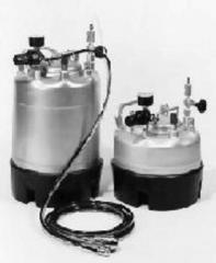 PSL Jet Atomizer