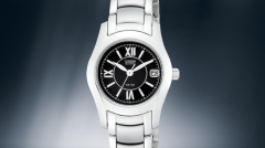 EW0620-52E Citizen Ladies' Bracelet Watch