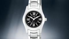 EW0620-52E Citizen Ladies' Bracelet Watch