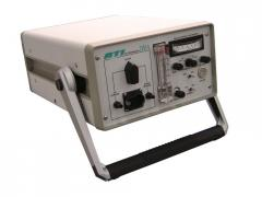 2HA Portable Analog Photometer