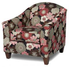 Accent Chairs Chair