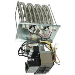 Winchester Heat Kits for Electric Air Handlers