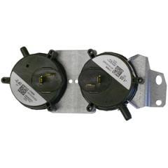 024-34562-000 - Furnace Pressure Switch, 1.05/.40