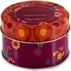 Pomegranate - Illume Candles Retro Tins