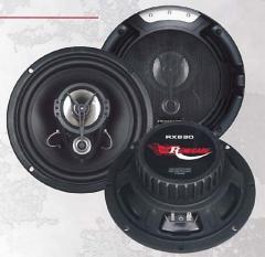 Speaker - REN-RX830
