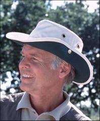 Tilley T-3 Hat