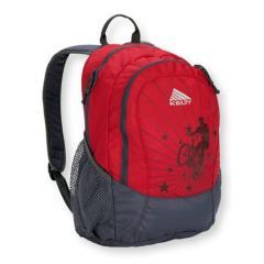 Grommet - 2011 backpack