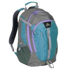 Deora casual women's backpack