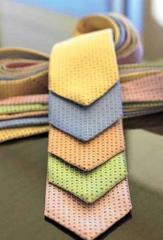 Best original ties