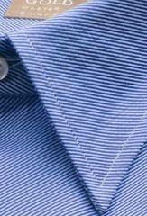 Gitman Brothers 'Big & Tall' men's shirt