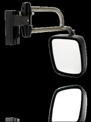 Transit Bus Mirrors