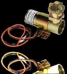 Mini Compressors