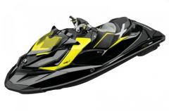 2012 Sea-Doo RXP-X 260 Watercraft