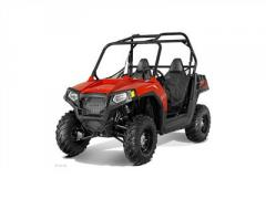 2013 Polaris Ranger RZR® 570 Utility Vehicle