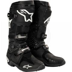 Tech 10 Riding Boots