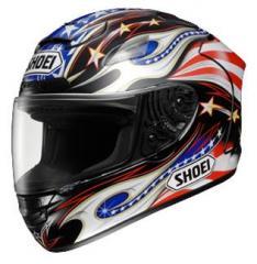X-Twelve Glory 2 Helmet