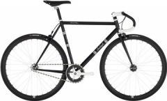 Raleigh Rush Hour Bike