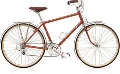 Electra Ticino 20D Bike