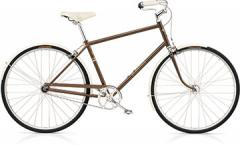 Electra Ticino Lux Bike