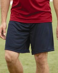 Men's B-Core 7-Inch Inseam Shorts