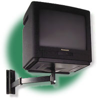 MultiVision 21_90 Medium TV Bracket