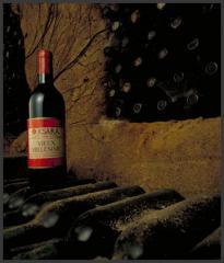 Lebanon wines
