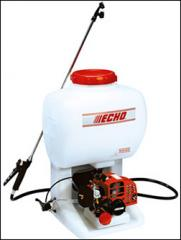 Echo SHR-210 Power Sprayer