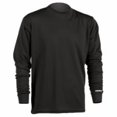 Unisex ReadyTech Long Sleeves