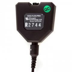 Thought Technology ECG/EKG Sensor (SA9306M)