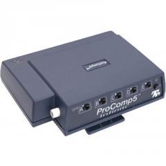 ProComp5 Infiniti - 5 Channel System