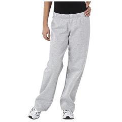 Women's Classic Sweatpants