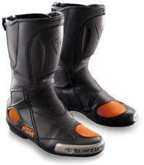 Dainese R-Boots
