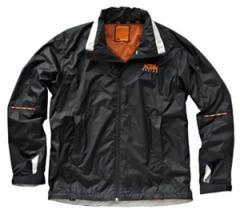 Mens Sport Jacket