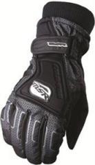 MSR Cold Pro Glove