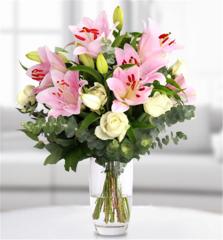 Extravagance Bouquet