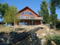 4311 Horizon Hts Lake Brandt Chester,  SD...