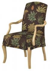 Capeville Arm Chair