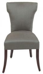 Destin Klismos Side Chair