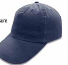 Reebok Unstructured Brushed Twill Cap