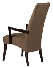 Palatine Arm Chair
