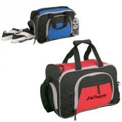 Handy Gym Duffel Bags