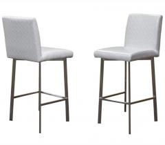 Bar Tables and Stools Bar Swivel Stool