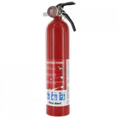 Home 1 Fire Extinguisher