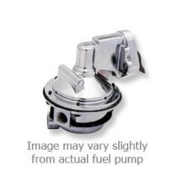 110 GPH Mechanical Fuel Pump For Carbureted Big