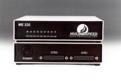 ME 232FS --Modem Eliminator -Multi Speed