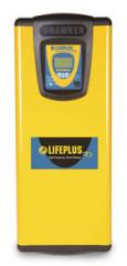 LifePlus TC3™ - High Frequency Smart Charger