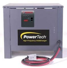 PowerTech™ - High Frequency Charger