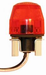 LX4 4 Watt Alarm Light