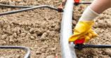 Water reuse & rainwater harvesting